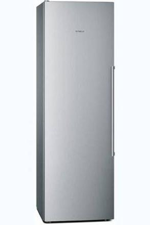 armoire frigo