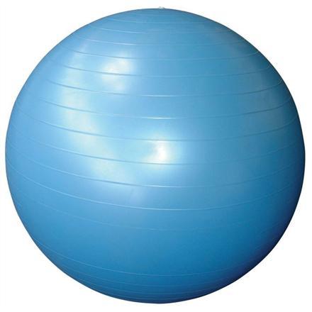 ballon de sport