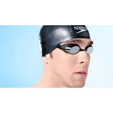 bonnet natation