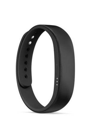 bracelet connecté