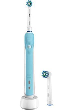 brosse a dent electrique