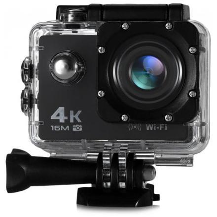 camera sport