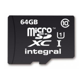 carte sd 64 go