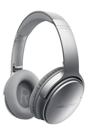 casque audio bose