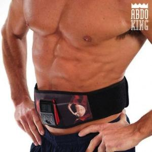 ceinture fitness