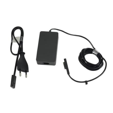 chargeur surface pro 3