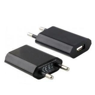 chargeur usb