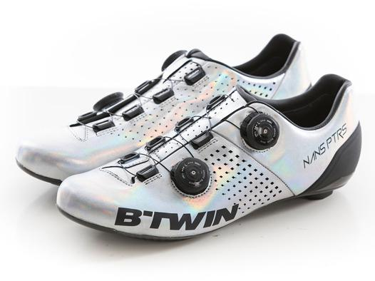 chaussure btwin