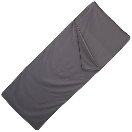 drap sac