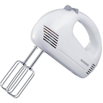 fouet electrique