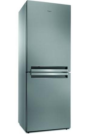 frigidaire congelateur