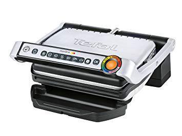 grill tefal