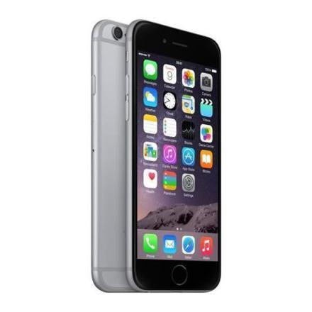 iphone 6 16go