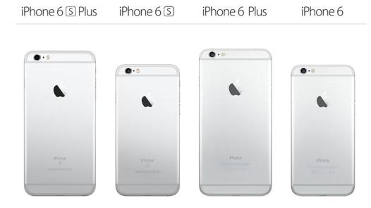 iphone 6 or