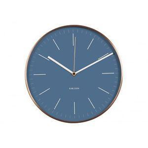 karlsson horloge