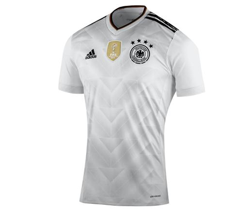 maillot allemagne