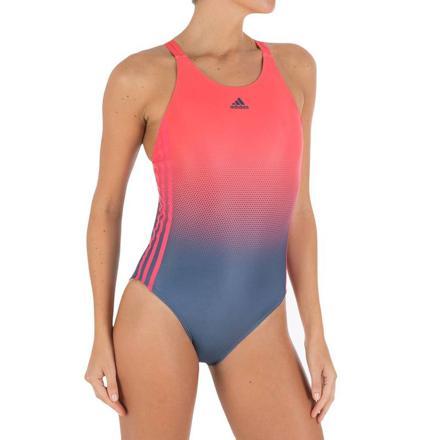 maillot de bain 1 piece natation