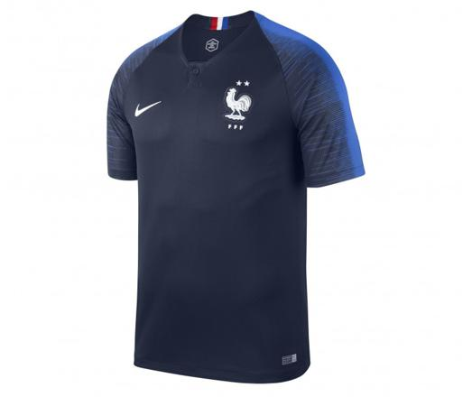 maillot de foot