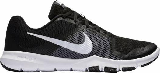 info for 4b182 c7eb3 Nike flex control ▷ Effectuer le meilleur choix de produit grâce à nos avis  !