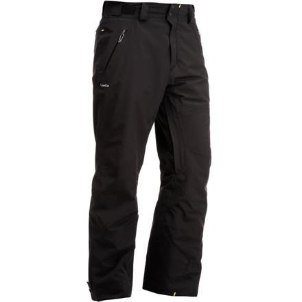 pantalon ski