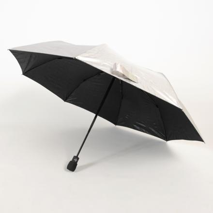 parapluie anti uv
