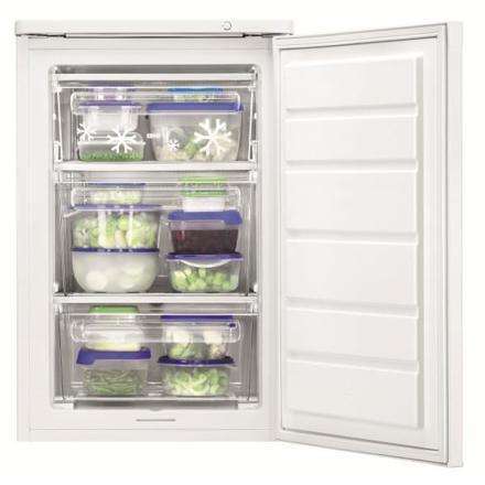 petit congelateur tiroir