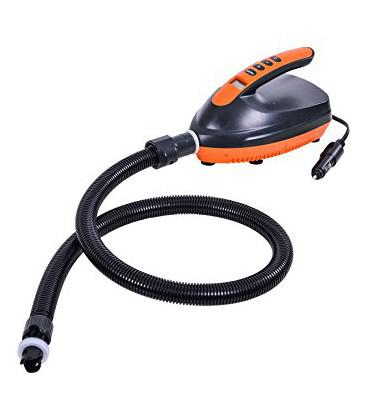 pompe electrique paddle