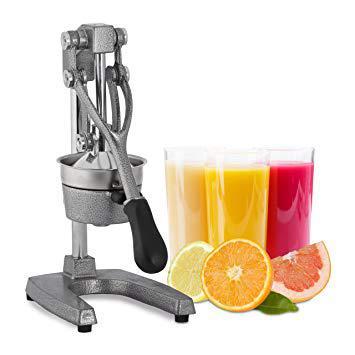 presse fruit
