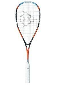 raquette de squash