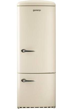 refrigerateur gorenje