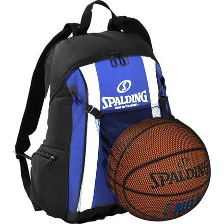 sac de basket