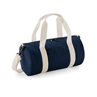 sac polochon