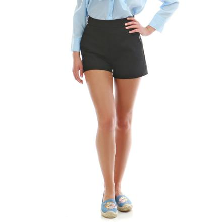 taille short
