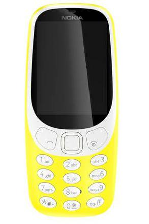 telephone portable
