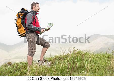 tenue randonnée