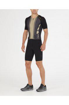 tenue triathlon homme
