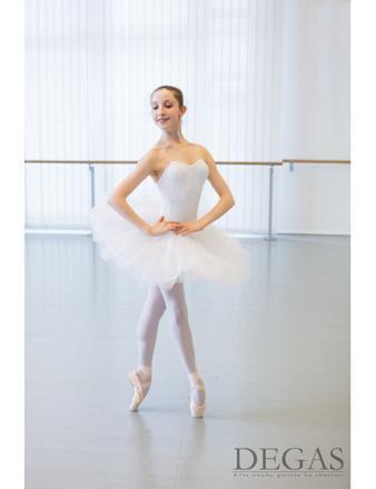 tutu de danse classique