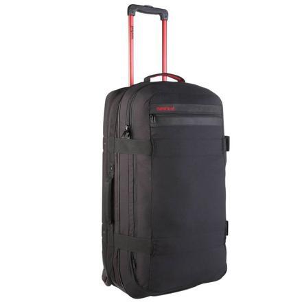 valise newfeel