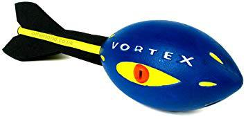 vortex jeu