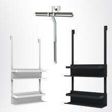 ▷ Avis Accessoire de douche 【 Comparatifs, Tests, pour le ...