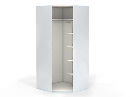 armoire d angle