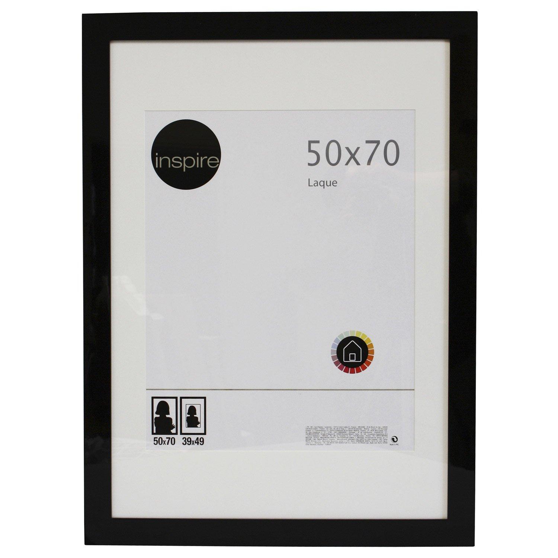 cadre 70x50