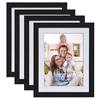 cadre photo 15x20