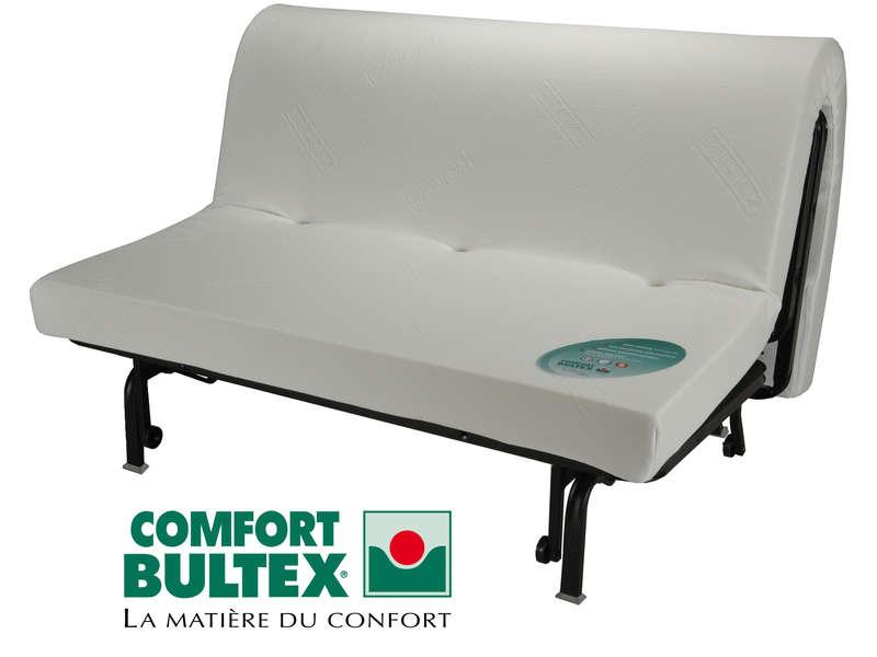 canapé lit bz