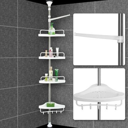 etagere de douche