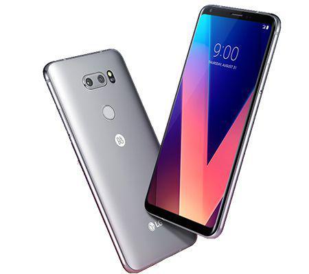 lgv30