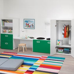 meuble pour chambre enfant