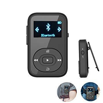 mp3 bluetooth