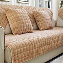plaid pour canapé