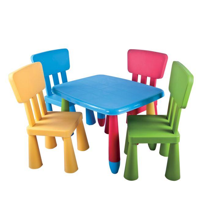 avis table avec chaise pour enfant meilleurs comparatifs et tests de 2019